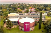 St Augustine ​College of South Africa​