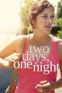 Two Days, ​One Night​