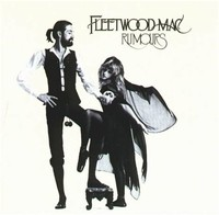 "Fleetwood Mac -- ""Rumours"""