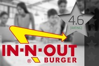 Company: In-N-Out Burger