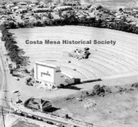 Costa Mesa Historical Society