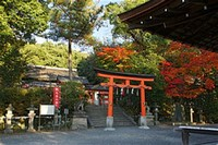 Minase Shrine