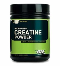The Bottom Line of the Best Type of Creatine