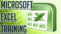 Excel Training & Country Resorts