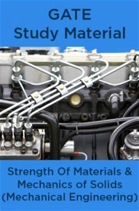 Strength of Materials and Solid Mechanics