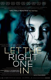 Let the Right ​One In​