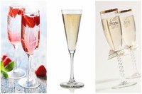 In This Article: Champagne Lexicon