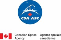 Canadian ​Space Agency​