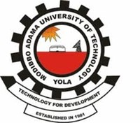 Modibbo ​Adama University of Technology, Yola​