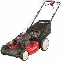 Best Front-Wheel Drive - Troy-Bilt TB220​