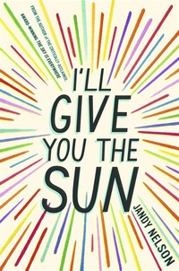 I'll Give You ​the Sun​
