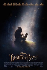 Beauty and ​the Beast​