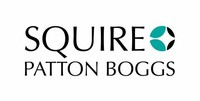 Squire Patton ​Boggs​