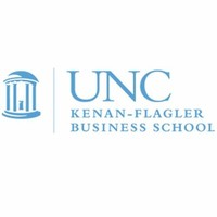 UNC Kenan–​Flagler Business School​