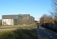 Copenhagen ​Business School​