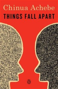 Things Fall ​Apart​