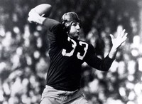 Sammy ​Baugh​
