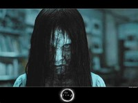 The Ring​