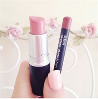 Cream Lipsticks