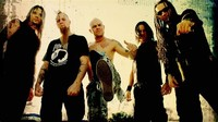 Five Finger ​Death Punch​