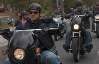 Sons of ​Anarchy​