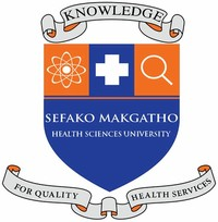 Sefako ​Makgatho Health Sciences University​