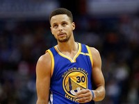 Stephen Curry: $47.3 Million
