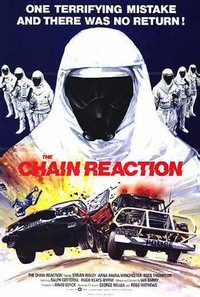 The Chain ​Reaction​