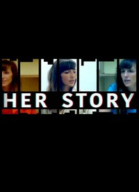 Her Story​