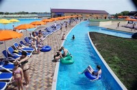 "Waterpark ""DonPark"""