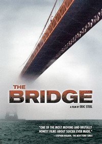 The Bridge​