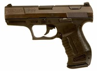 Walther P99​