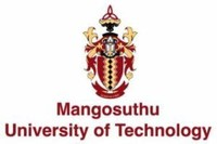 Mangosuthu ​University of Technology​