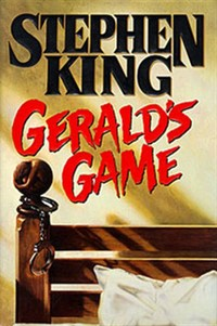 Gerald's ​Game​