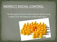 Control by Constructive and Exploitative Means