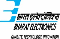 Bharat ​Electronics Limited​