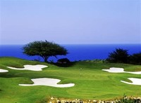 White Witch Golf Course (Montego Bay) ...