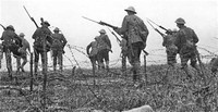 Battle of the ​Somme​