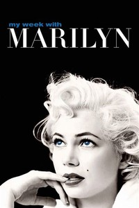 My Week With ​Marilyn​