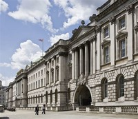 King's ​College London​