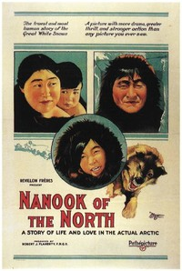 Nanook of the ​North​