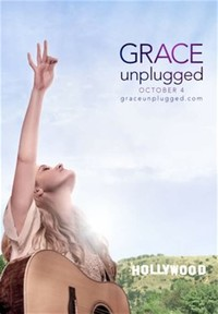 Grace ​Unplugged​