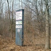 Rattray Marsh Conservation Area