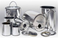 Aluminum Packaging