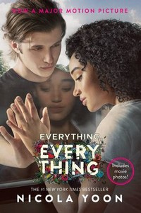 Everything, ​Everything​