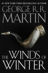 The Winds of ​Winter​