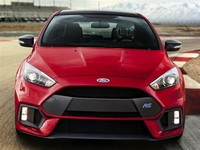 2018 Ford ​Focus RS​