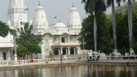 Gorakhnath Temple. 131 Reviews. #1 of 18 Things to do in Gorakhpur