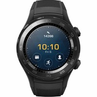 Huawei Watch 2 – Lightweight