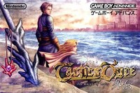 Tactics Ogre: ​The Knight of Lodis​